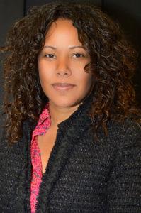 Cecilia Gutierrez