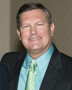 Steve Adkins