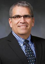 Carlos J. Martinez