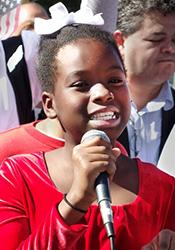 Christina Ponthieux